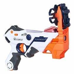 Alphapoint-Laser-Blaster