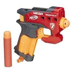 Nerf-Mega-BigShock-Blaster