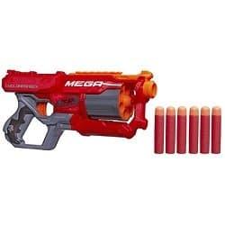 Nerf-Mega-Cyclone-Shooter