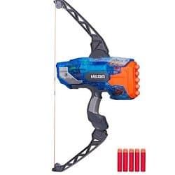 Nerf-Mega-ThunderBow-Blaster
