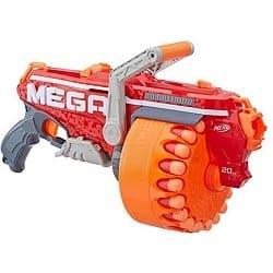 Nerf Megalodon Mega Blaster