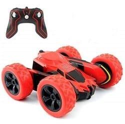 RC Cars Stunt Car