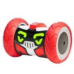 Really Rad Robots