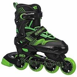 Roller Derby Inline Skates