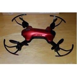 Spacekey FPV Drone