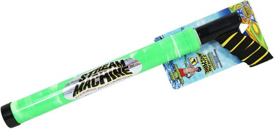 Stream Machine TL-750 Water Launcher