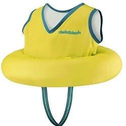 SwimSchool Tot Trainer
