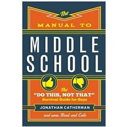 Manual to Middle School