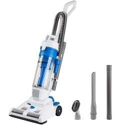 Vacmaster Upright Vacuum
