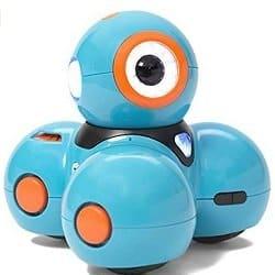Wonder Workshop Coding Robot