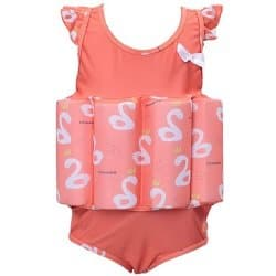 Zerlar Floatation Swimsuit