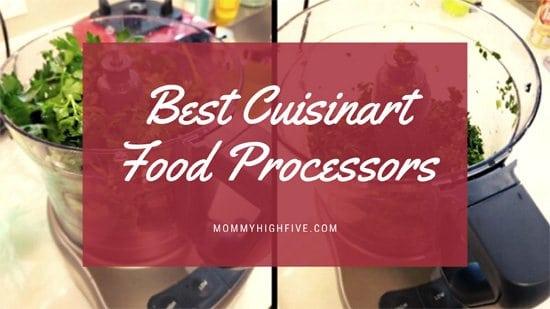 Best-Cuisinart-Food-Processor