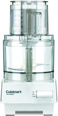 Cuisinart DLC-10SYP1 7 Cup Food Processor