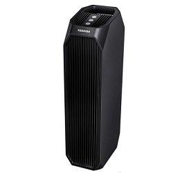 Toshiba Smart WiFi Air Purifier
