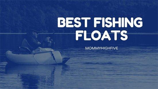 Best Fishing Float Tubes