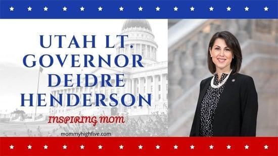 Utah-Lt-Governor-Deidre-Henderson