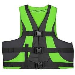 Airhead Value Series Life Vest