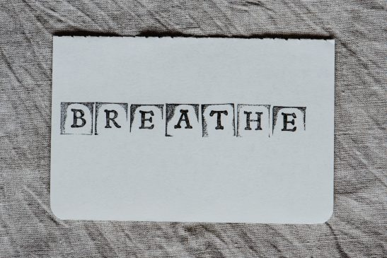 Anna Renderer Breathe