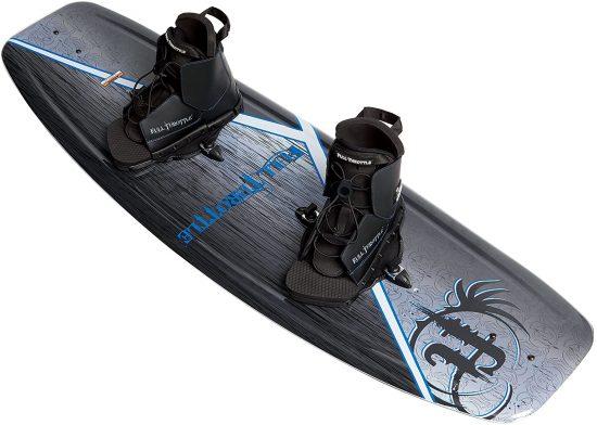 Full Throttle Aqua Extreme
