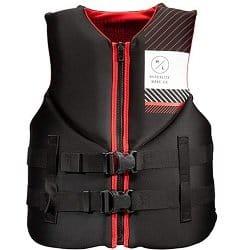 Hyperlite Indy Life Vest