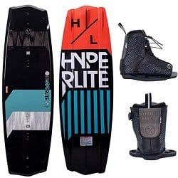 Hyperlite State 2.0 Wakeboard