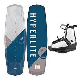 Hyperlite Vapor Destroyer Wakeboard