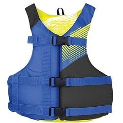 Stohlquist Youth Fit Life Vest