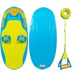 Zup You Got This 2.0 Wakeboard