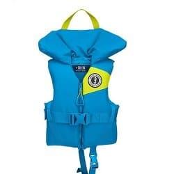 Mustang Survival Life Vest