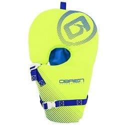 O'Brien Baby-Safe Life Vest