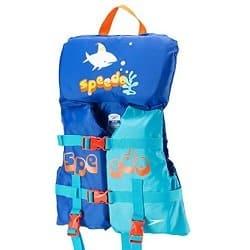 Speedo Infant Life Vest