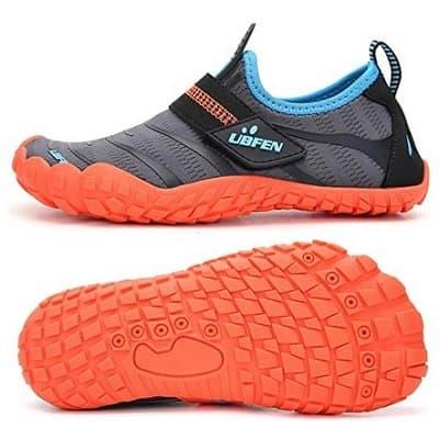 UBFEN Water ShoesUBFEN Water Shoes