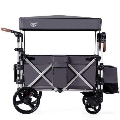 Baby Joy Stroller Wagon