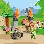 LEGO-DUPLO-Jurassic-World