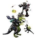 Playmobil Dino Rise T-Rex